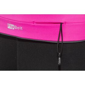 FlipBelt Classic, hot pink